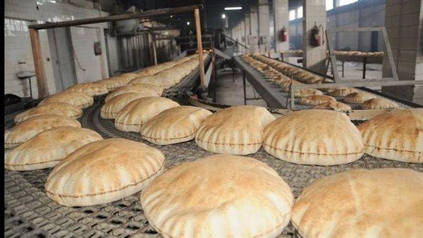 نقيب الفلاحين عن زيادة سعر رغيف الخبز: زمن المسكنات انتهي