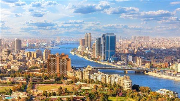 حالة الطقس اليوم الخميس 28-10-2021 في مصر